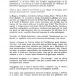 discours-leo-elisabeth-hommage-01