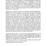 discours-leo-elisabeth-hommage-02