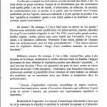 discours-leo-elisabeth-02