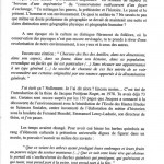 discours-leo-elisabeth-03
