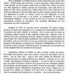 discours-leo-elisabeth-04