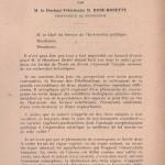 pages-discours-tivoli-p1