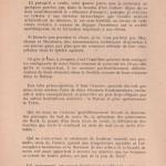 pages-discours-tivoli-p7
