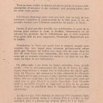 pages-discours-tivoli-p8