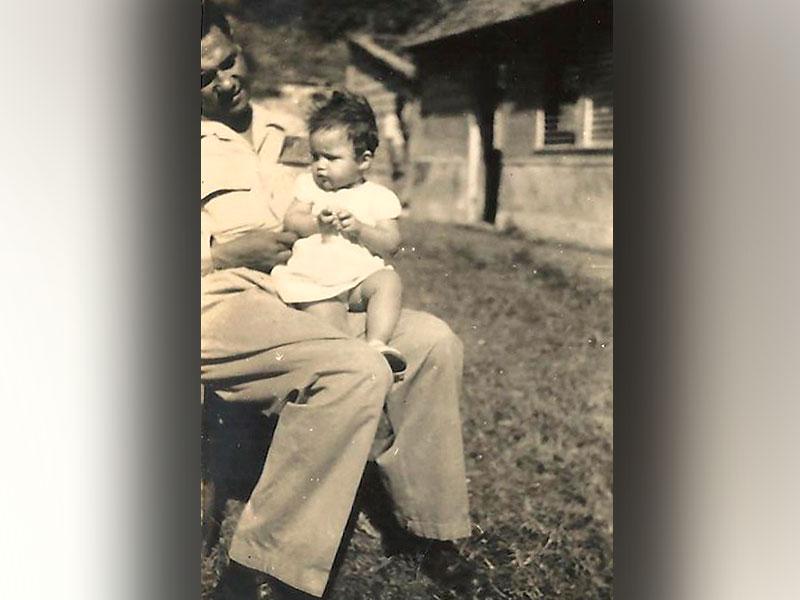 robert-et-francoise-en-1952