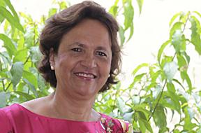 Francoise ROSE-ROSETTE