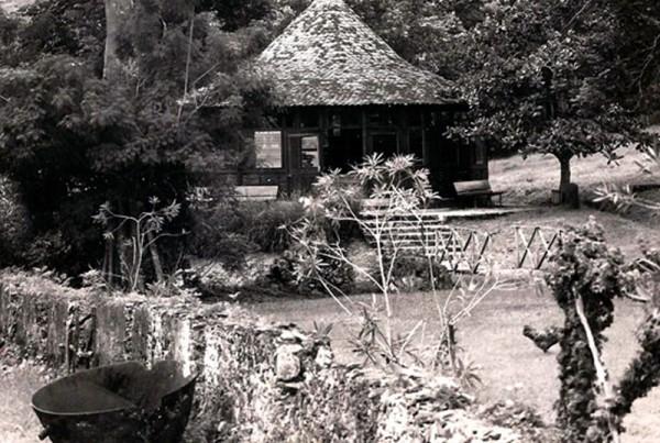 moulin-1970-002